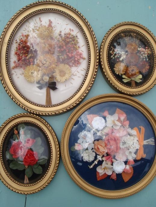 49 best images about dried flower crafts on pinterest for Dried flowers for crafts