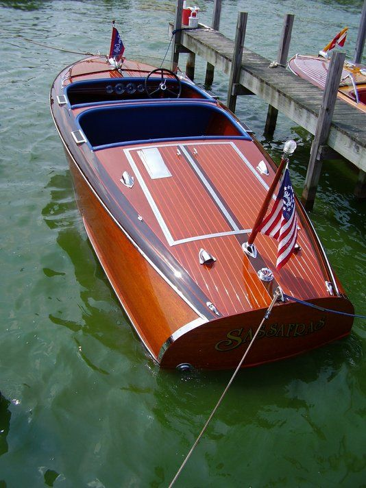 425 best images about lake life on pinterest boats for Chris craft boat restoration