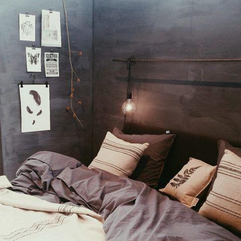 The 60 best bedroom ideas ever bedroom ideas bedrooms for Best bedroom designs ever