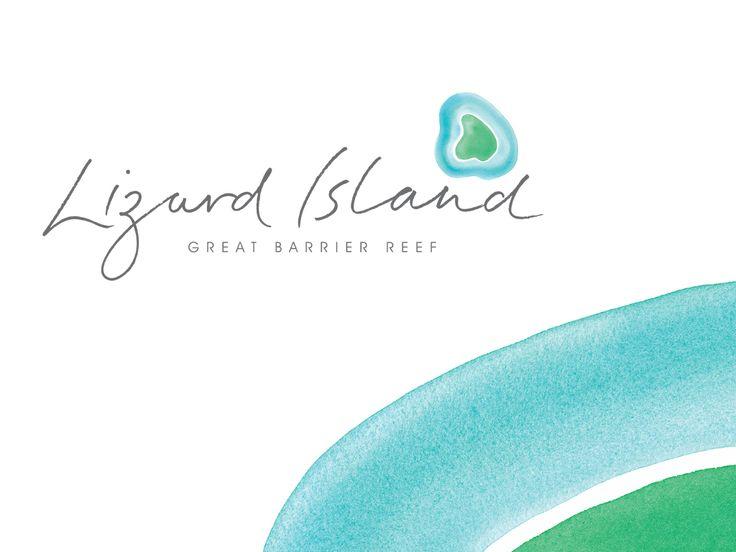 logo design   bran...