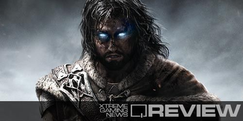 #ShadowofMordor REVIEWED by @lanford_the_2nd - how highly do the orcs rate ? http://www.xtgn.org/review/shadow-of-mordor  #gaming #pcgame #playstation #ps3 #ps4 #videogame #videogames #videogaming #xbox #xbox360 #xboxone