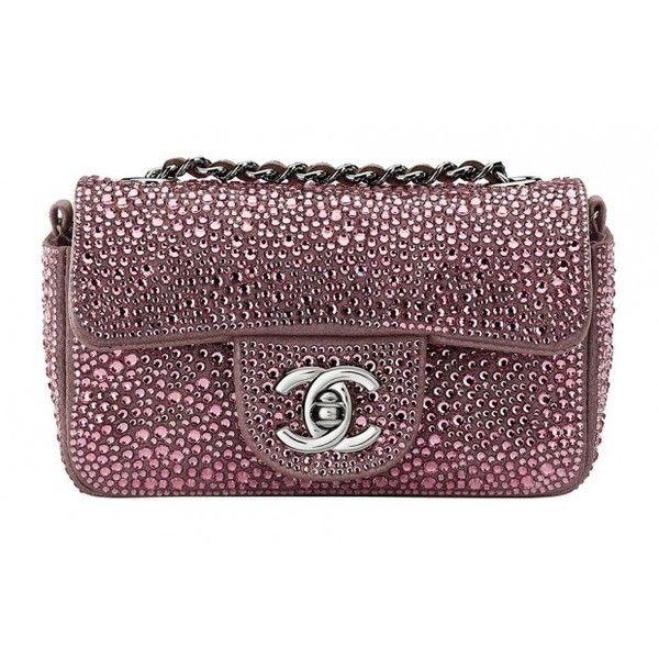 Evening dress clutch purse vegas