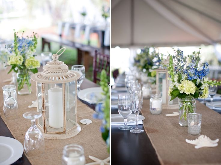 #Green Beach Wedding Reception... Wedding ideas for brides, grooms, parents & planners ... https://itunes.apple.com/us/app/the-gold-wedding-planner/id498112599?ls=1=8 … plus how to organise an entire wedding ♥ The Gold Wedding Planner iPhone App ♥