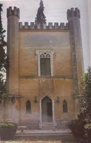 Αποτέλεσμα εικόνας για πυργος βασιλισσης ιλιον