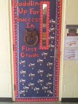 104 Best Images About Cowboy Classroom Theme On Pinterest