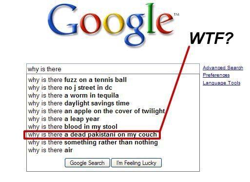 18 best Google Google Google images on Pinterest Random stuff