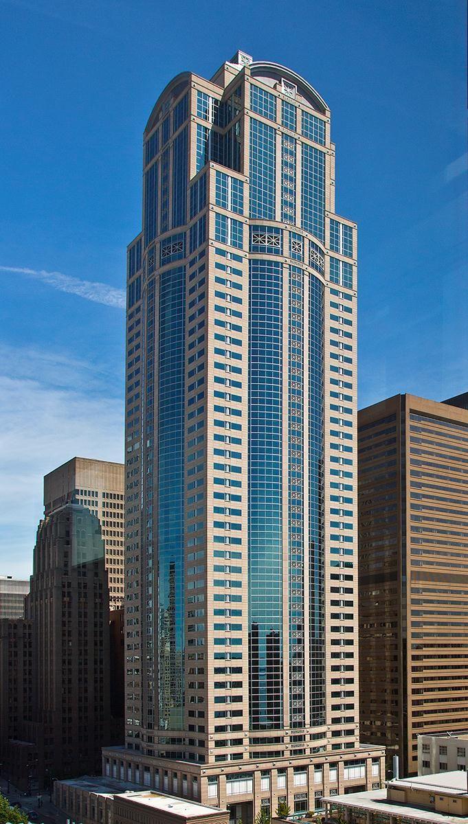 1212 2nd Avenue Seattle 137 best Seattle