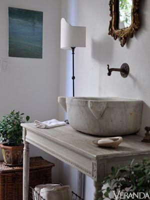 Unusual Bathrooms 135 best hamptons - bathroom images on pinterest | bathroom ideas