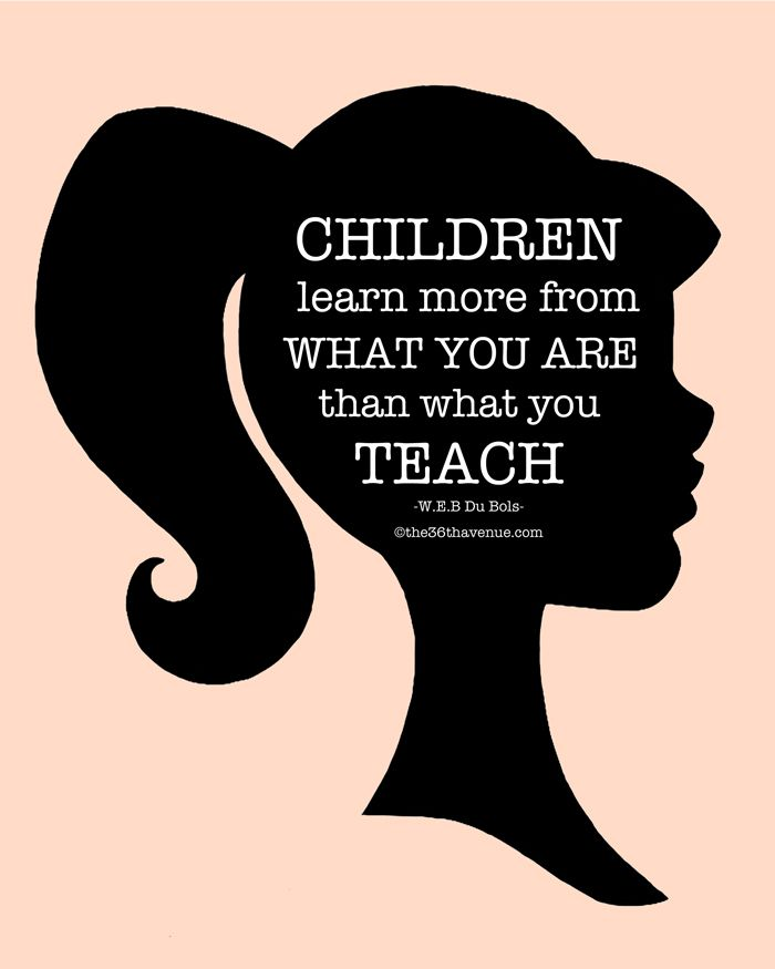 Quotes About Kids Learning: Best 25+ Teaching Children Quotes Ideas On Pinterest