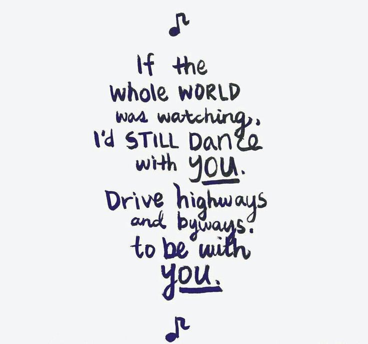 72 best Lyrics ❤ images on Pinterest | Song quotes, Lyrics and ...