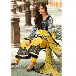 Buy Pakistani salwar kameez online at Ishimaya. Select from huge collection of Pakistani salwar kameez and suits at best prices. Ishimaya also provide low cost shipping of products to majority of cities worldwide.