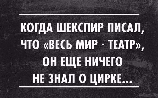Стихи | ВКонтакте