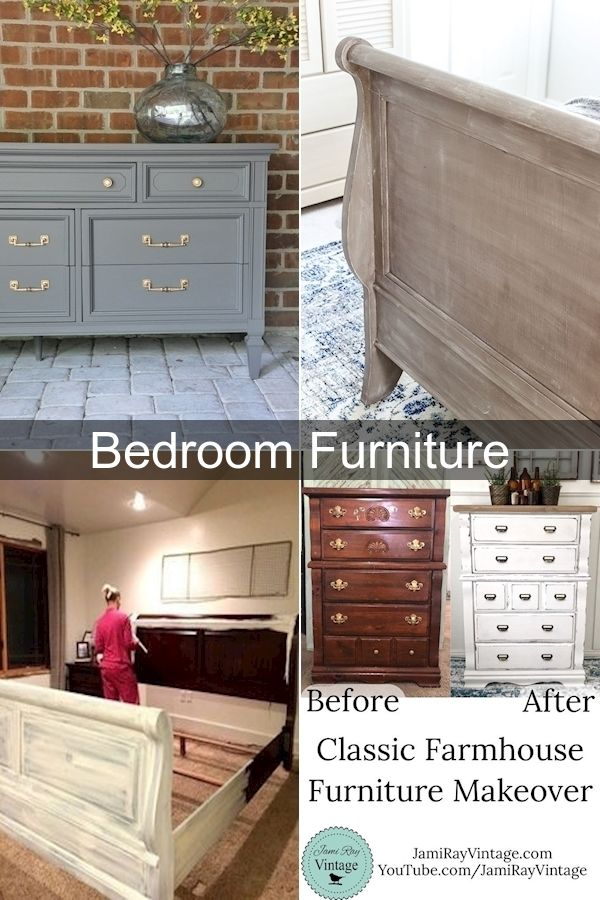 White Dresser And Nightstand Set   Lazy Boy Furniture   Cheap