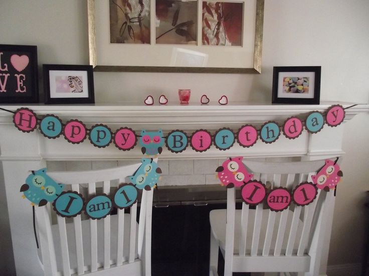 25+ best ideas about Twin Birthday Themes on Pinterest  Twin birthday ...