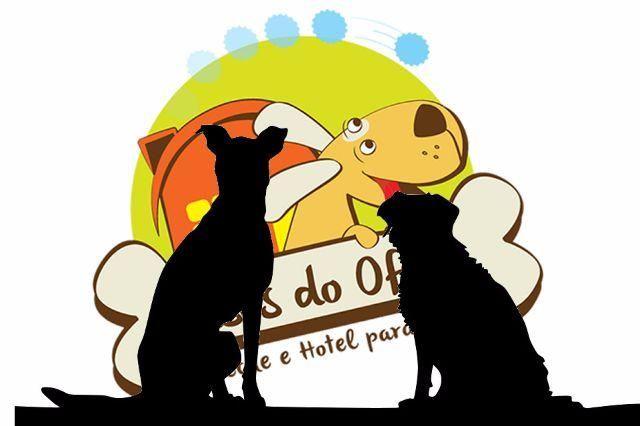 Neste CARNAVAL ainda temos vaga. Caia na folia tranquilo e despreocupado com seu cãozinho. Na Creche e Hotel Ossos do Ofício não existem baias nem gaiolas. Seu cãozinho monitorado 24 horas por dia, inclusive à noite! Localizada na Vila Mariana, coração de São Paulo, numa área verde e espaçosa. Rua: Doutor Lopes De Almeida, 68, Vila Mariana, São Paulo, SP, CEP 04120-070, Brasil. Telefone: (11) 5579-9060; (11) 9 4197-7799; (11) 9 9993-5197