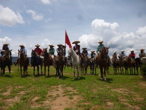 #Guanajuateando #Tradiciones