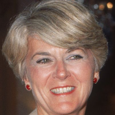 Geraldine Ferraro was the first female Vice Presidential candidate representing a major American political party. Before being elected to U.S. Congress, she worked as a teacher and a lawyer. As an assistant district attorney in Queens, she created a special victims bureau. In 1984, Walter Mondale selected Ferraro as his running mate. In 2008, she worked on Hillary Clinton's presidential campaign.