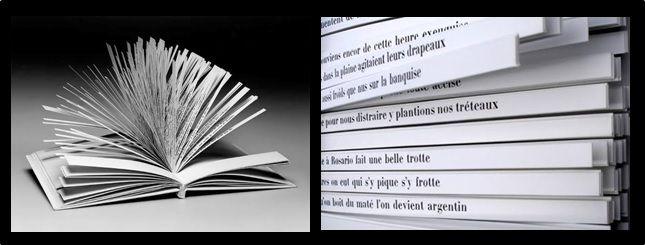 Cent mille milliards de poèmes, Raymond Queneau, 1961