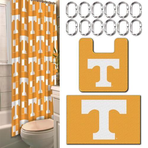 76 Best Tennessee Vols Fan Gear Images On Pinterest