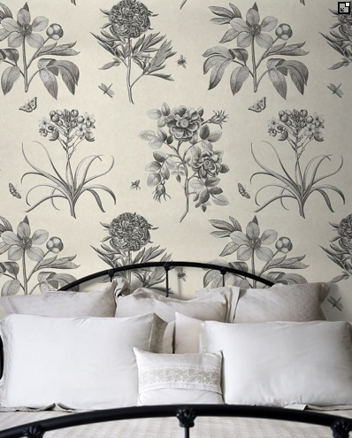 http://www.wallpaperdirect.co.uk/products/sanderson/etchings-and-roses/43588