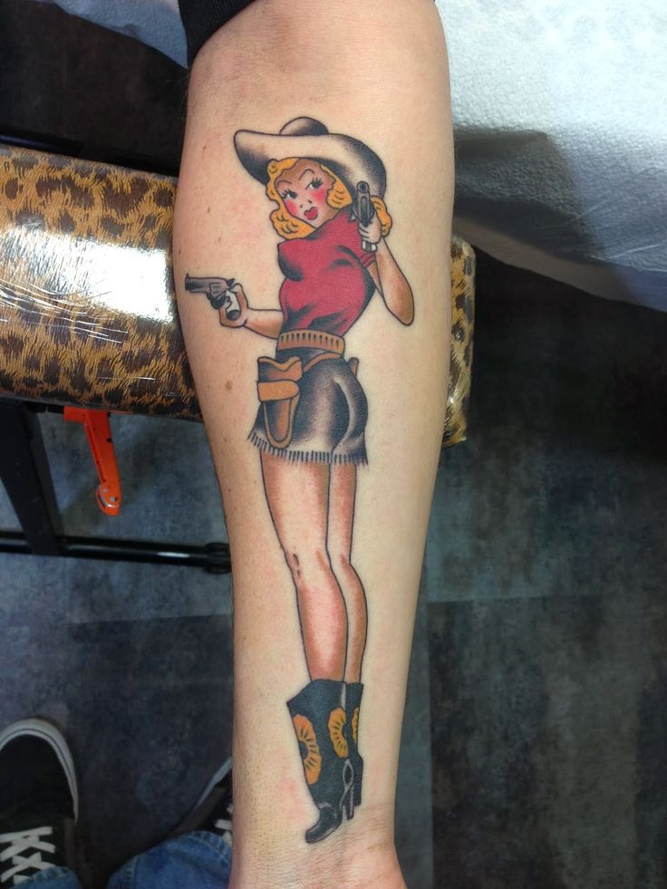 traditional pinups tattoos google search tattoos pinterest tattoo tattos and american. Black Bedroom Furniture Sets. Home Design Ideas