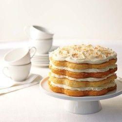 Moldes Celebration Layer Cake Nordic Ware