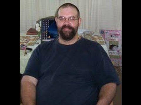 Big Foot is real, ask eye witness Thomas Hughes. | BigfootBlogger.Com