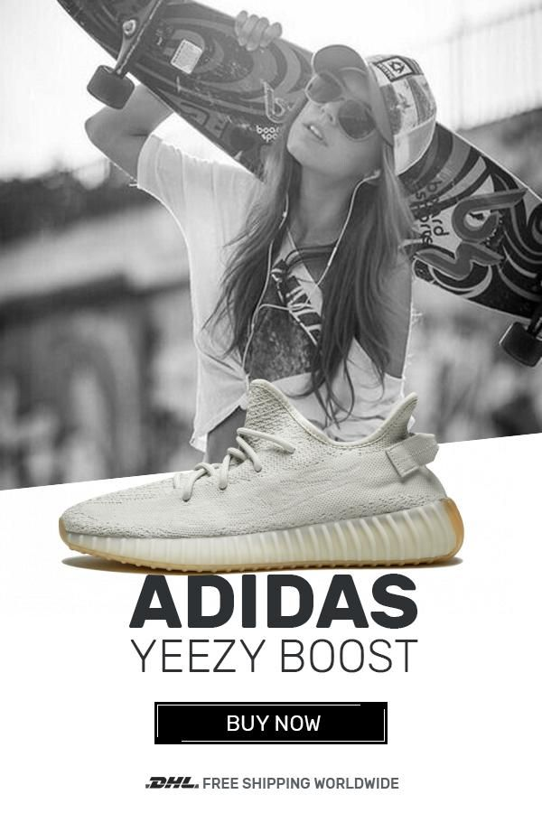a04ea6887d260 Order the perfect Adidas Yeezy Boost 350 V2 Sesame unauthorized shoes   adidas  yeezy