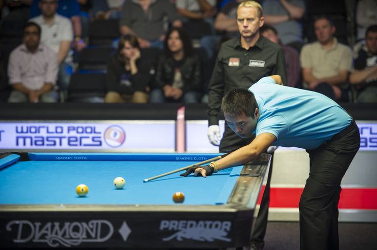 Barry Hearn gearing up for 'action-packed' World Pool Masters in Gibraltar :http://www.gibraltarolivepress.com/2017/01/11/barry-hearn-gearing-up-for-action-packed-world-pool-masters-in-gibraltar/