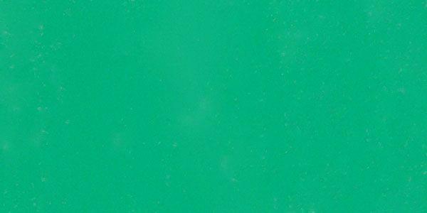 emerald....colour #1