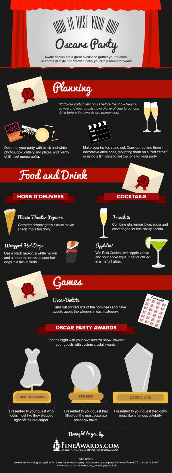 FineAwards_HostYourOwn_Infographic