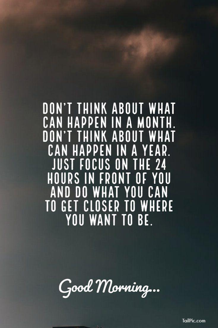 35 Guten Morgen Zitate Und Bilder Positive Worte Fur Einen Guten Morgen Morning Motivation Quotes Morning Inspirational Quotes Good Morning Quotes For Him