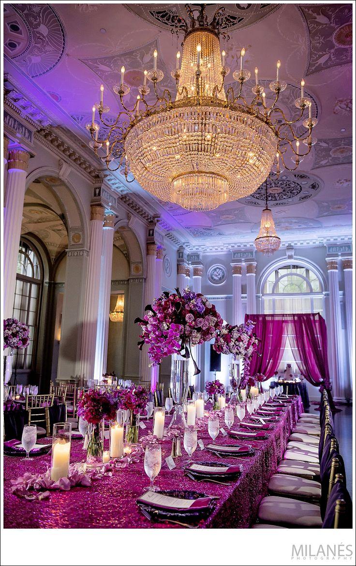 Biltmore_Atlanta_Wedding_Milanes_Photography0027