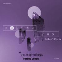 $$$ GRINDER IN ACTION #WHATDIRT $$$ Koloah - XXX (Mike G Remix) Trill Scott Heron Future Screw by †Ɍïɭɭ  $С∅†† ӇÈЯ∅N on SoundCloud