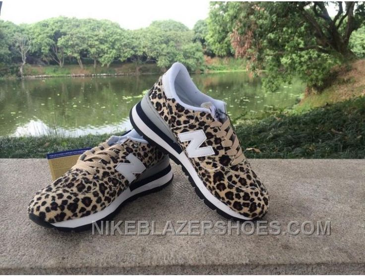 https://www.nikeblazershoes.com/new-balance-990-women-leopard.html NEW BALANCE 990 WOMEN LEOPARD Only $65.00 , Free Shipping!