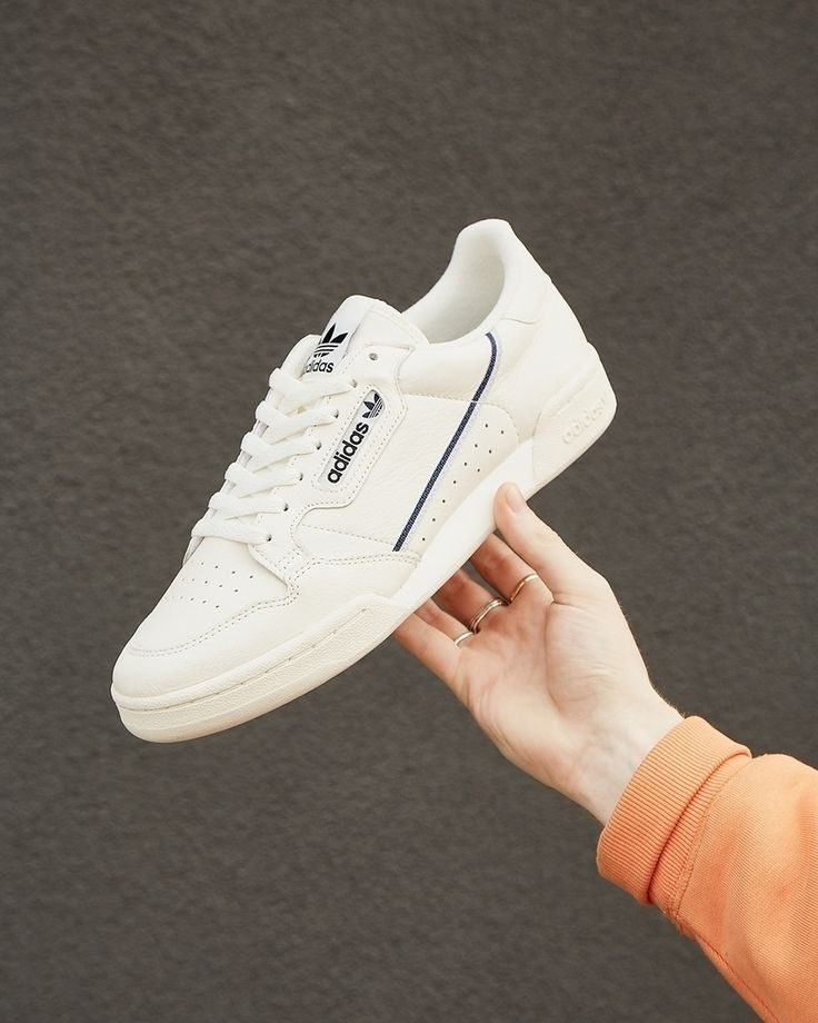 Jd Sports France On Instagram U201cles Adidasoriginals Continental 80 Viennent De Du00e9barquer D Shoes Mens Sneakers Fashion Dress Shoes Men