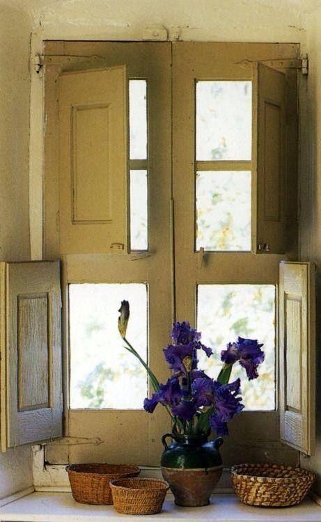 Best 25 Door Window Covering Ideas On Pinterest Kitchen