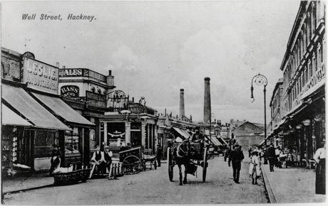well_street_hackney_archives_web