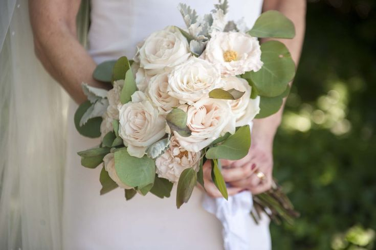 Elegant Wedding Wedding Flowers Elegant Wedding Wedding Photographers
