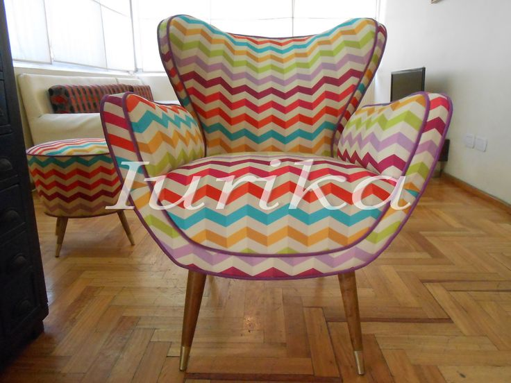 The 97 best Sillones Mariposa Uovo Diseo retro images on