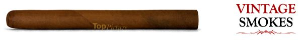 Saint Luis Rey Lonsdale Cab 50 (AGED HM OSSU) Cuban cigar