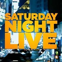 SNL Season 43 Episode 13 - Jessica Chastain - NBC.com full HD