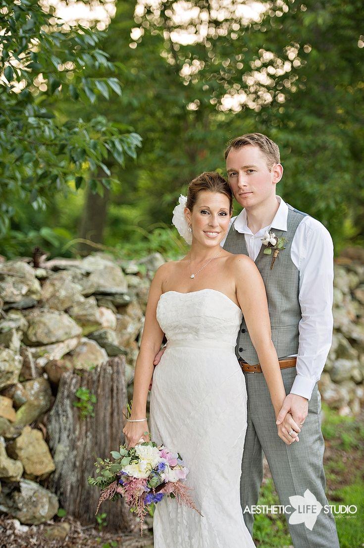 Vintage wedding groom vest - More Groom Vest Groom Poses And Maryland Ideas