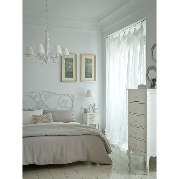 Paint Colors For In Bedroom Traditional With Exposed Beams Butter