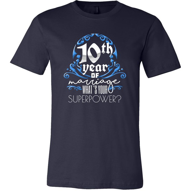 10 Year Wedding Anniversary Quotes: Best 25+ 10 Year Anniversary Quotes Ideas Only On
