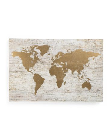 World Map Wall Decor best 25+ world map decor ideas only on pinterest | travel