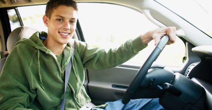 Car insurance for teens affordable car insurance car