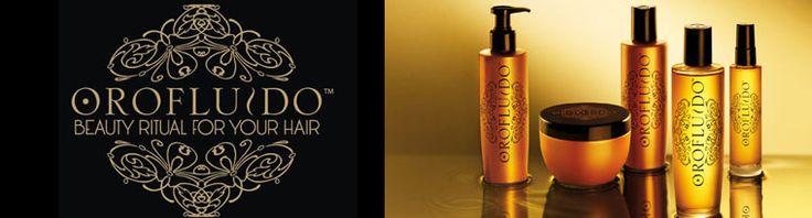 https://www.shampoo.ch/orofluido