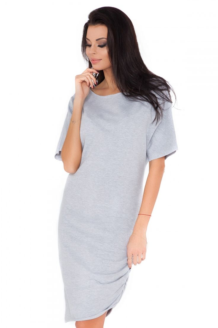 http://galeriaeuropa.eu/sukienki-dzienne/600171178-sukienka-model-p2-light-grey