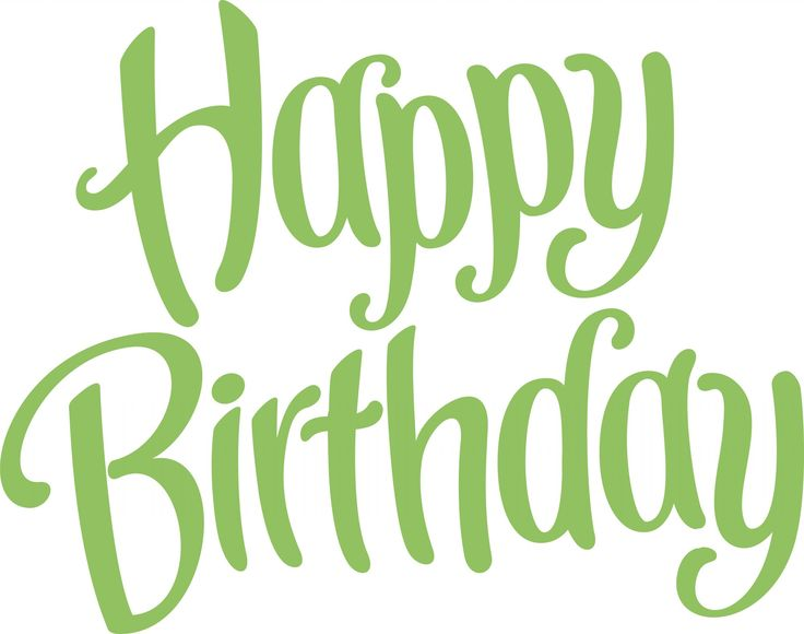 25 trending Free Birthday Greetings ideas – Happy Birthday Messages Cards Free
